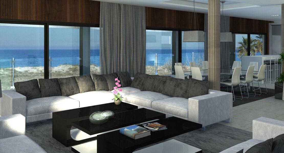 apartamento casa ideal