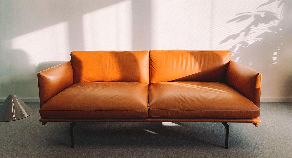 sofa portada