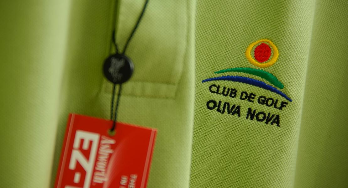 torneo de Oliva Nova