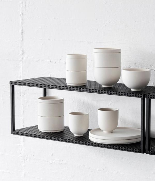bowls estilo japonés
