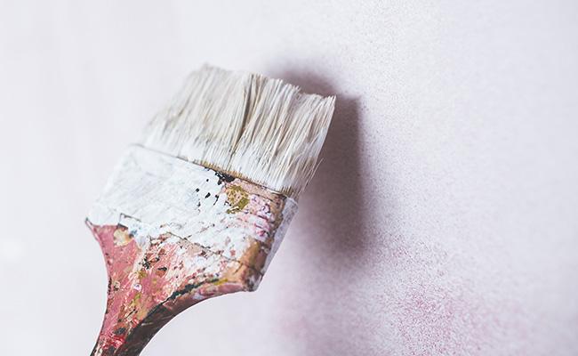 Trucos baratos para renovar la casa