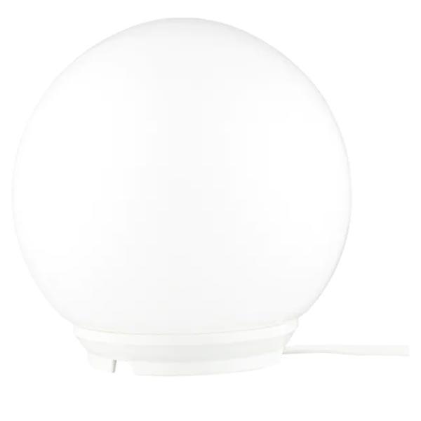 accesorios decorativos de Ikea | CHG