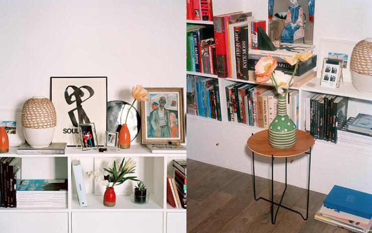 casa de Lolita Jacobs | CHG