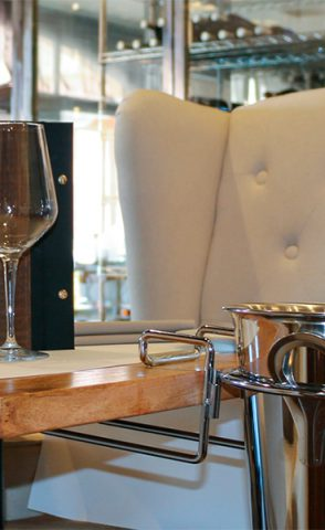 Los mejores restaurantes de Oliva Nova