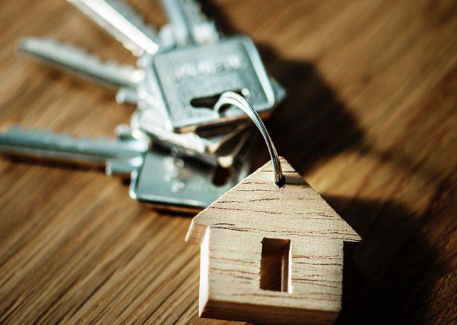 3 cosas a tener en cuenta si te vas a comprar una casa antes de que acabe el año