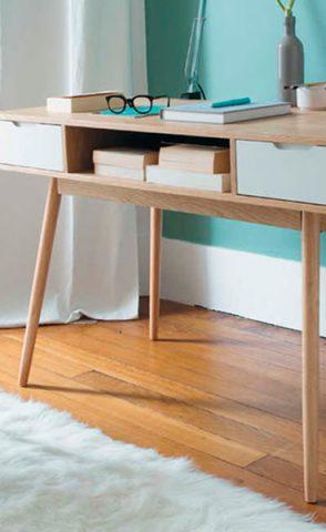 Las novedades de Maison du Monde con las que darle un aire nuevo a tu casa