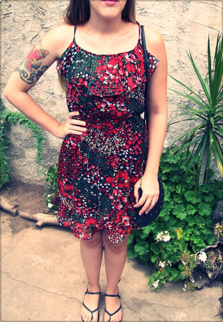 Un vestido, un aliado! -48139-chic-style