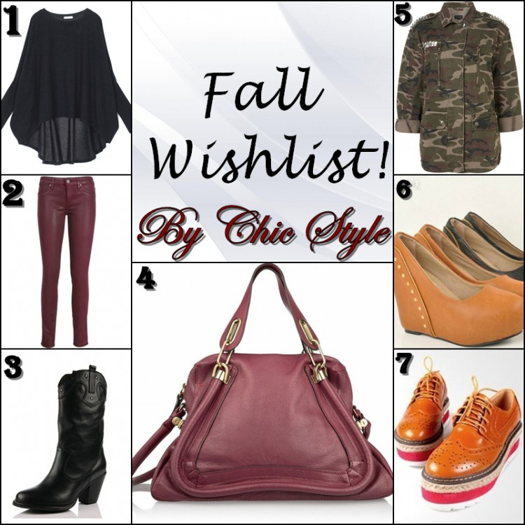 Fall wishlist 2013 and more...-48261-chic-style