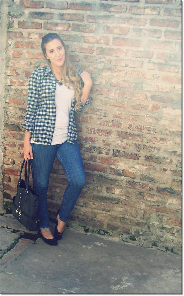 Casual outfit...-48329-chic-style