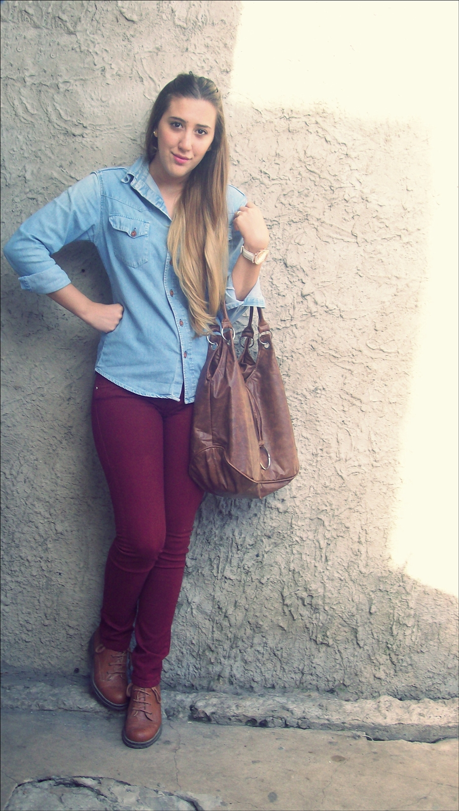Burgundy obsession!-48340-chic-style