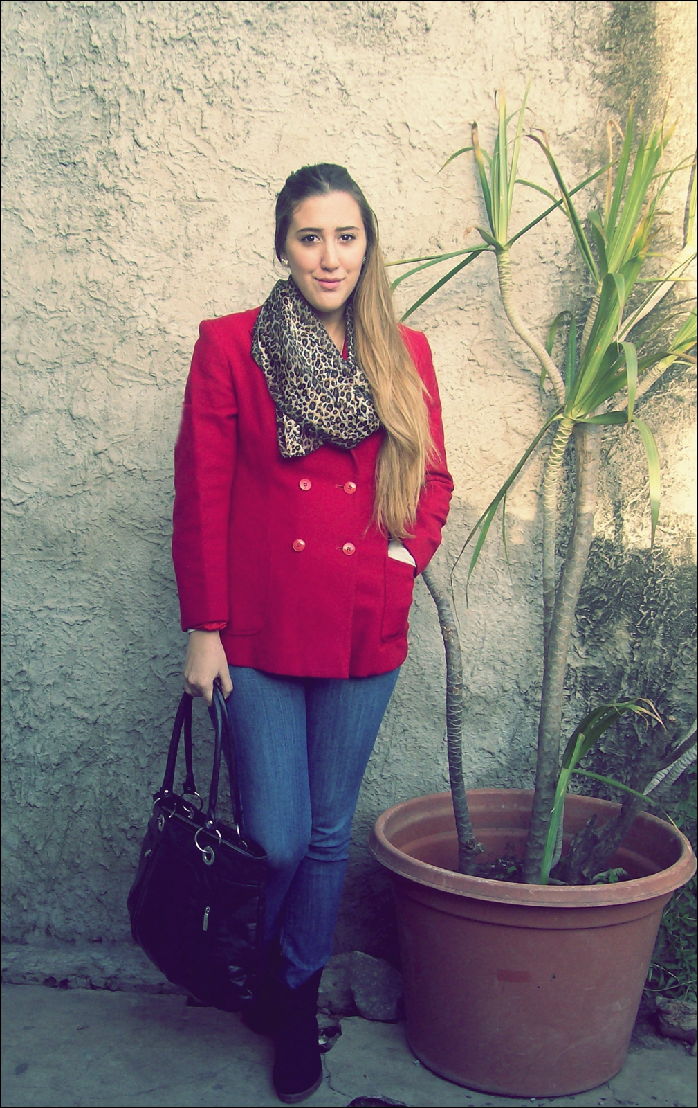 The red coat!-48428-chic-style