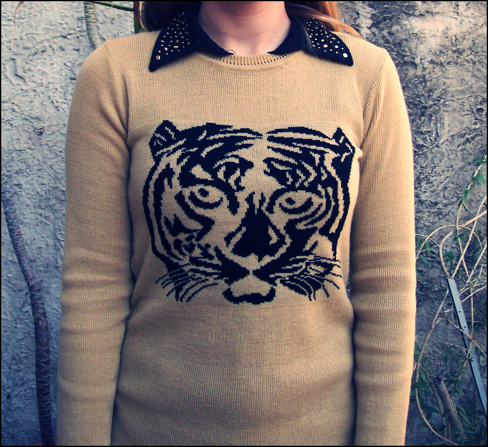Tiger sweater!-48452-chic-style
