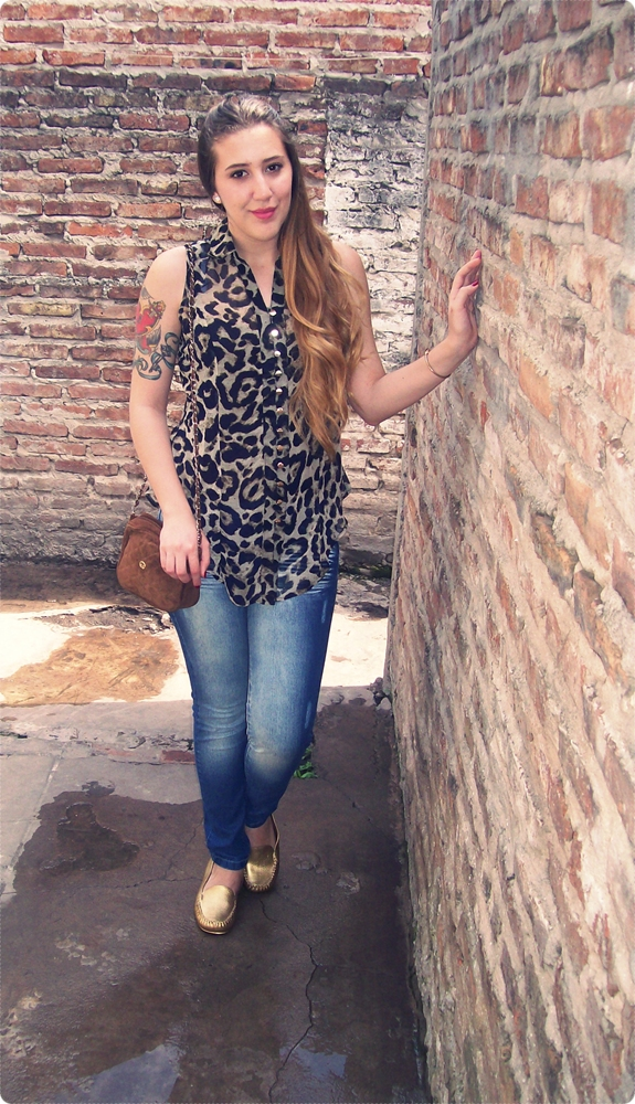 Casual chic-48591-chic-style