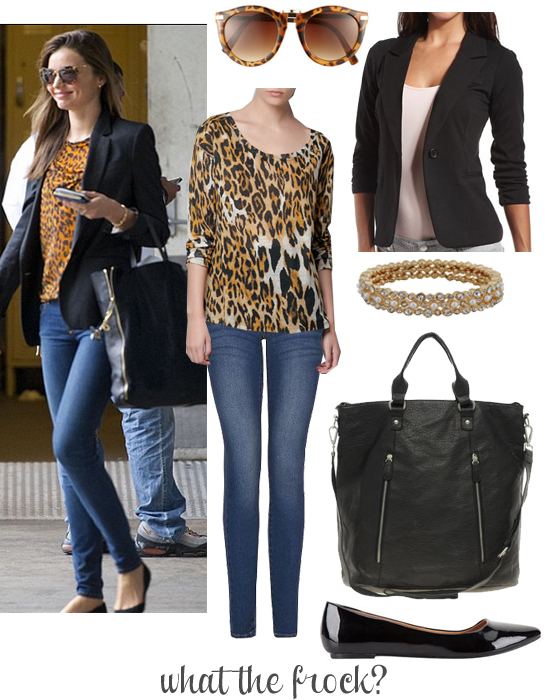 Get the look-48683-chic-style