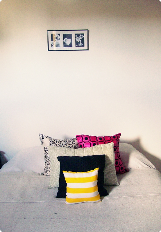 .My room tour.-48763-chic-style