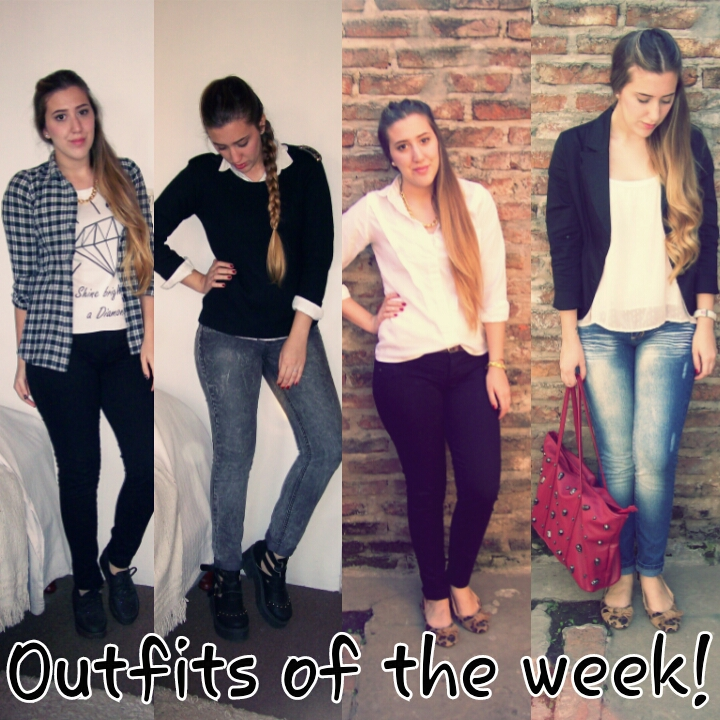 Outfits of the week!-48835-chic-style
