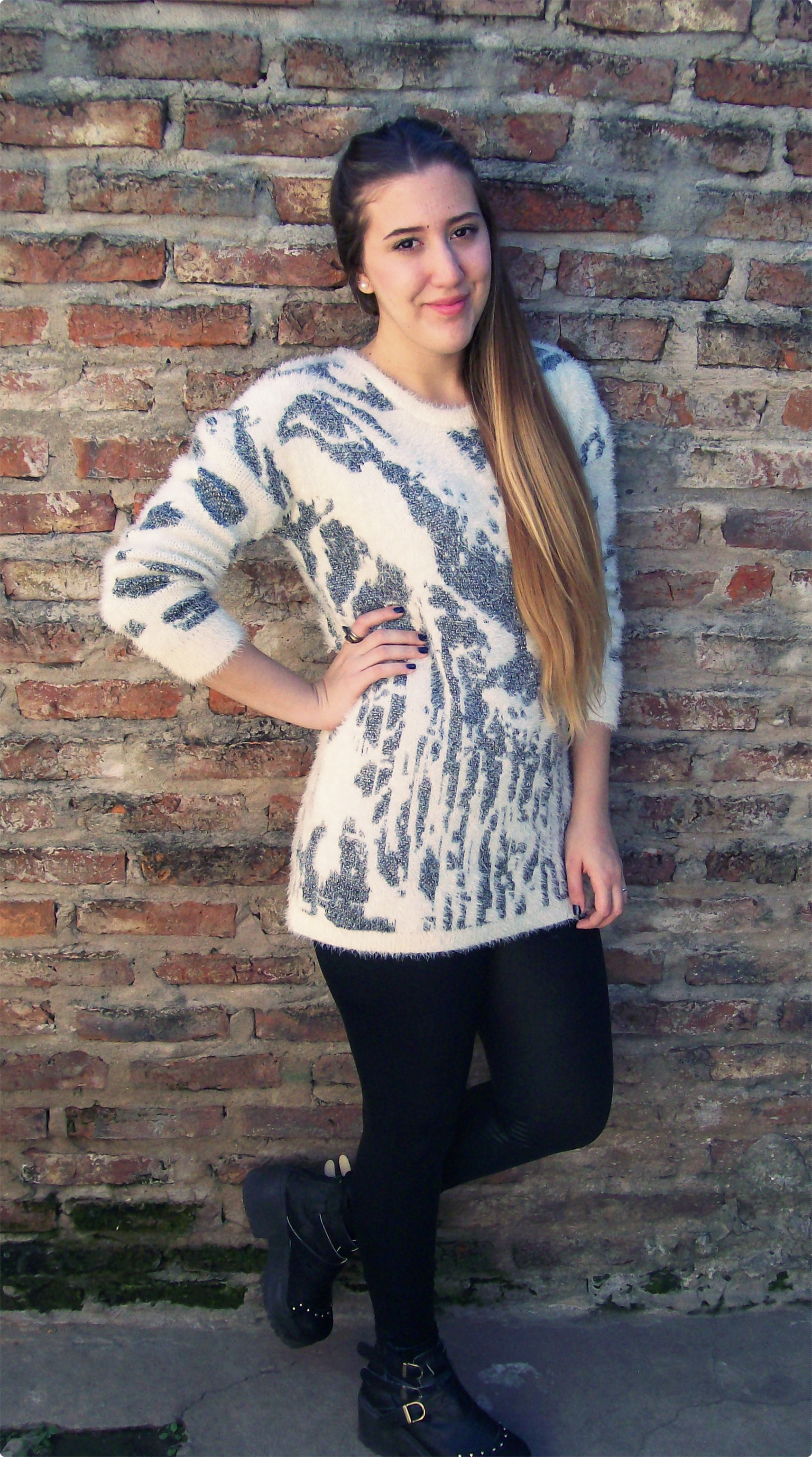 The tiger sweater.-48856-chic-style