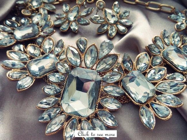 Day 20. Vintage jewels-622-