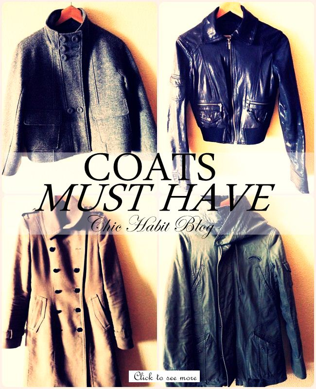 Day 24. Coats must-have-821-