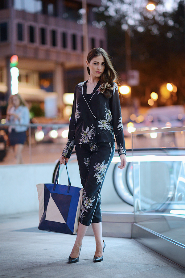 PLAZADECOLON01-FNO-CHICTOOCHIC
