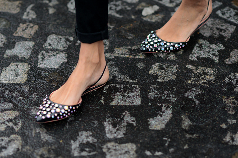 shoesparis 2014 nov 03 CHICTOOCHIC