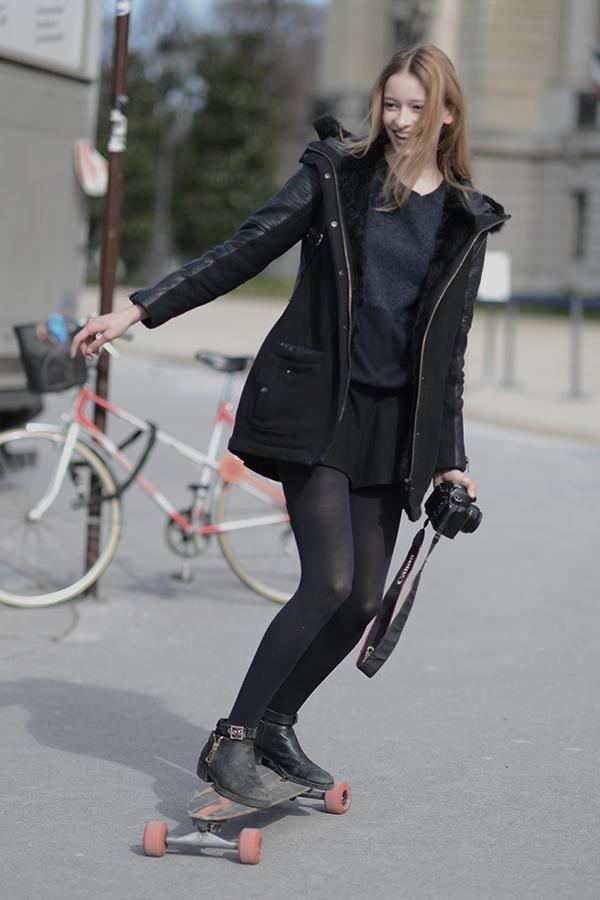 skate model 02 01