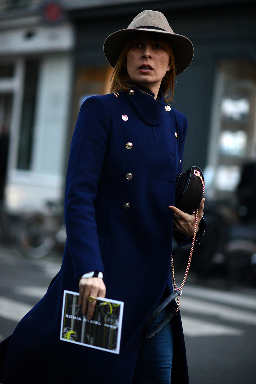 bluecoat01-chictoochic 1000