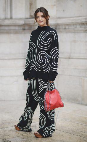 Palais Garnier, Paris...