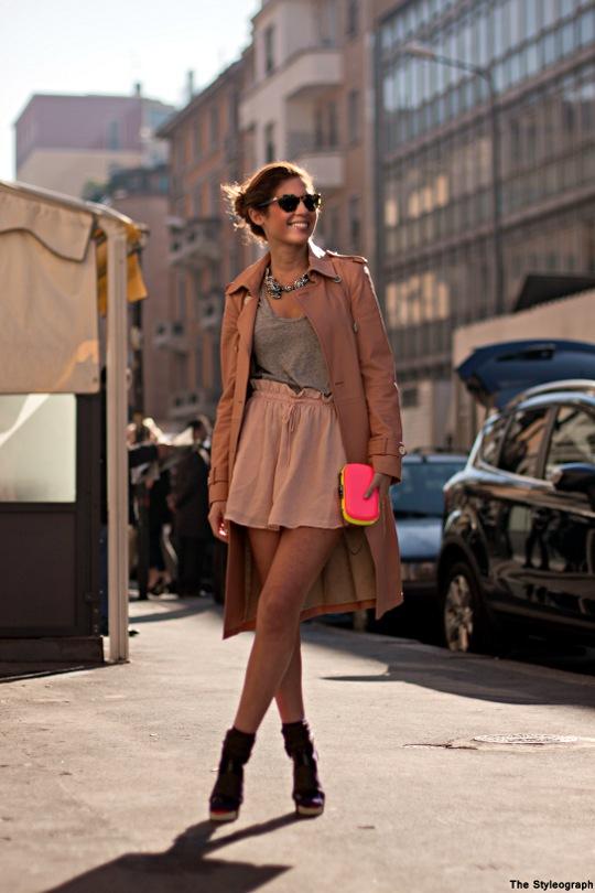 El Estilo De Sofia Guellaty Sin Categor A Clothes Tips