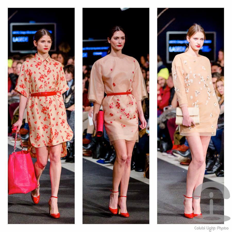 MFSHOW 2nd Skin y La Condesa Crimenes de la Moda