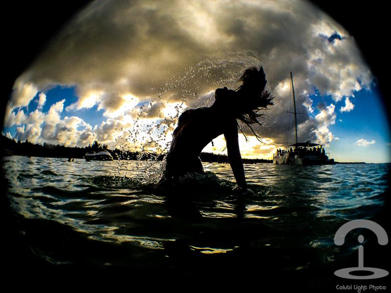 Punta Cana #ViveAhora Crimenes de la Moda