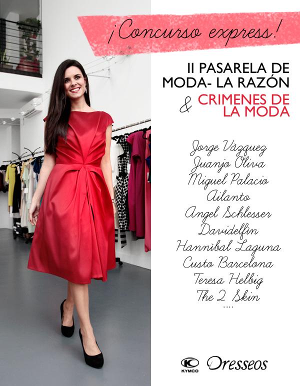 creqatividad-blog-crimenes-moda