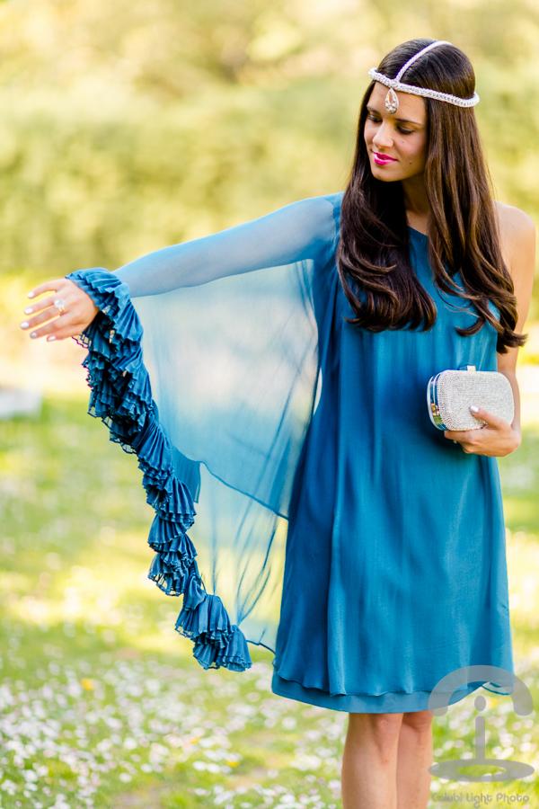DIY Tiara con cordones de seda-7748-crimenesdelamoda