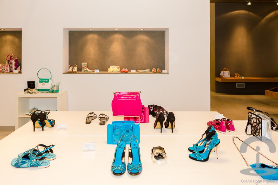 Fabi, auténtico calzado italiano Crimenes de la Moda