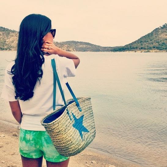 Instagram Crimenes de la Moda @crimenesmoda @ramoncolubi