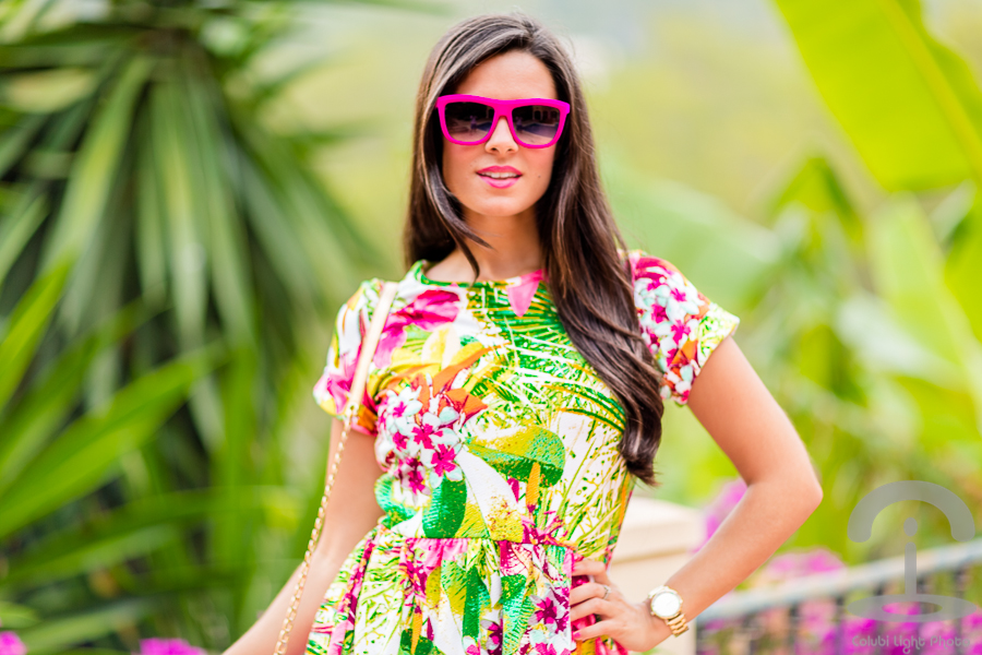 Tropical Dress-9045-crimenesdelamoda