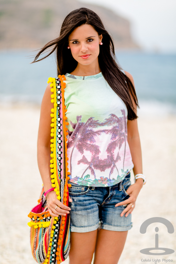 Tropical summer tendencia crimenes de la moda