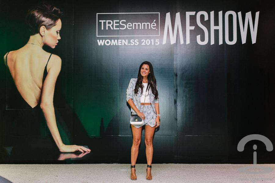 MFSHOW La Condesa by TRESemmé-9582-crimenesdelamoda