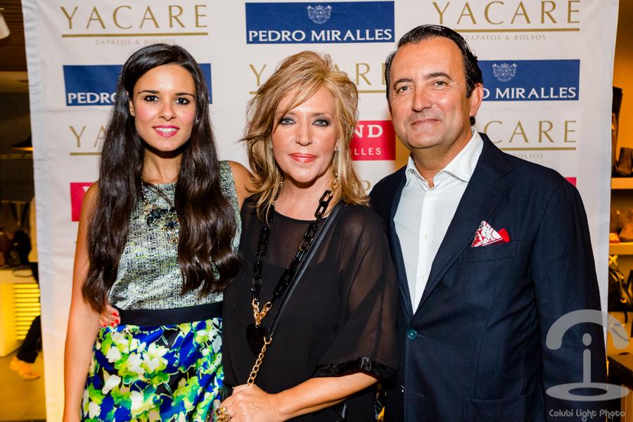 Lydia Lozano & Pedro Miralles VFNO Party-9736-crimenesdelamoda