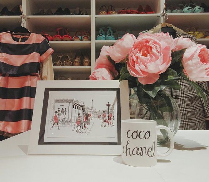 Instagram Noviembre Crimenes de la Moda @crimenesmoda @ramoncolubi