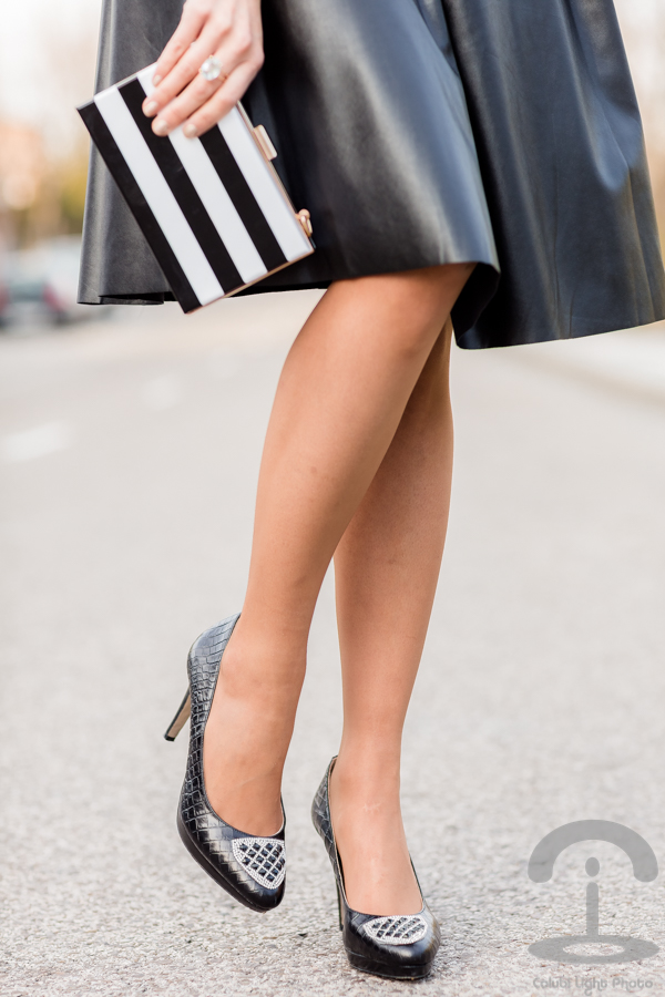 DIY Zapatos con strass-11196-crimenesdelamoda