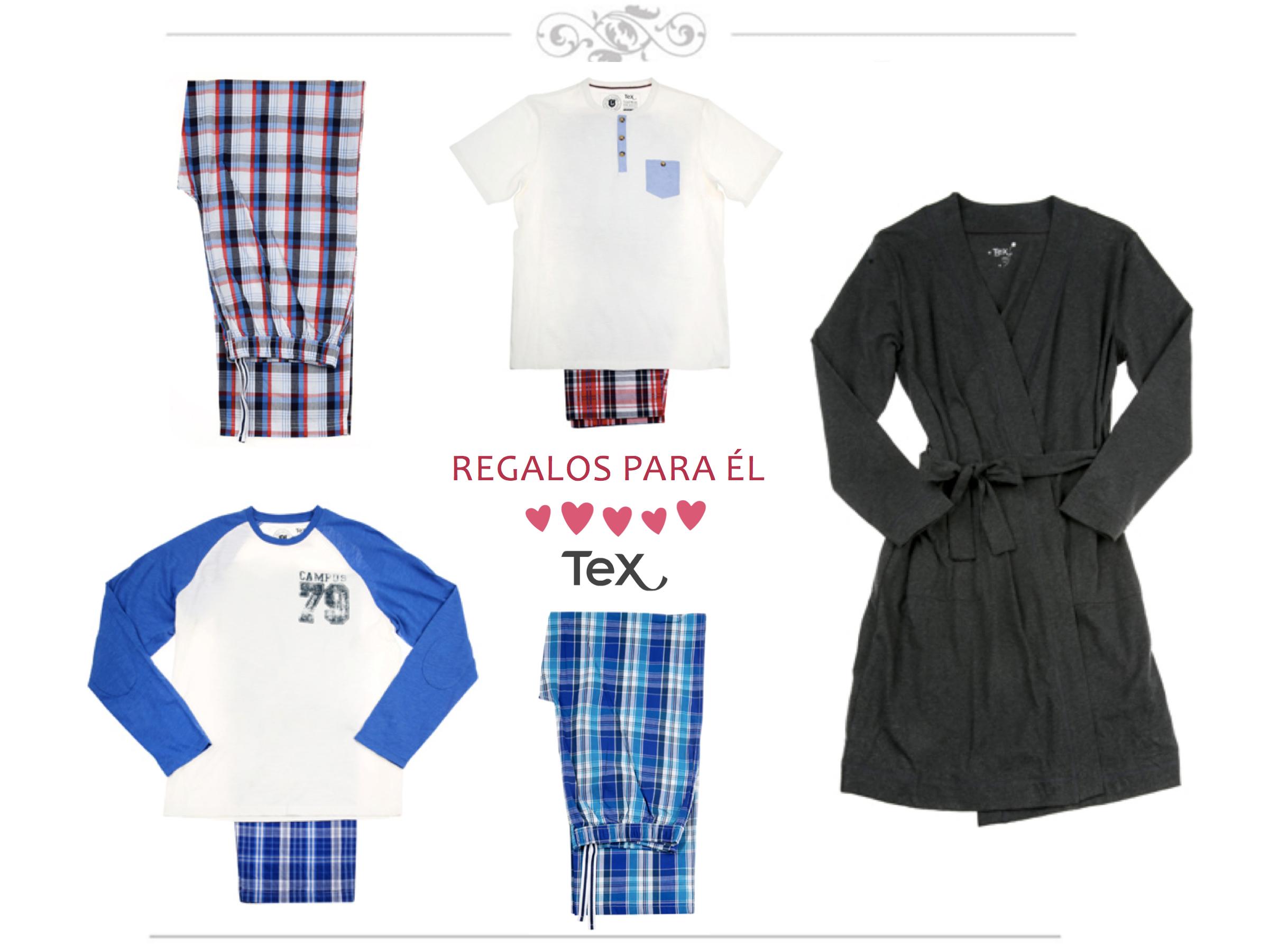 regalos_ella ideas regalo san valentin tex carrefour crimenes de la moda