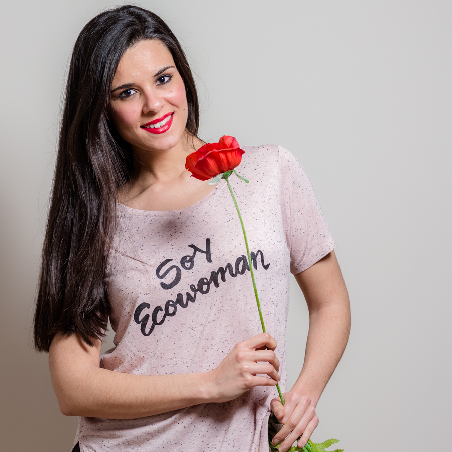 Ecowoman Ecovidrio Crimenes de la Moda