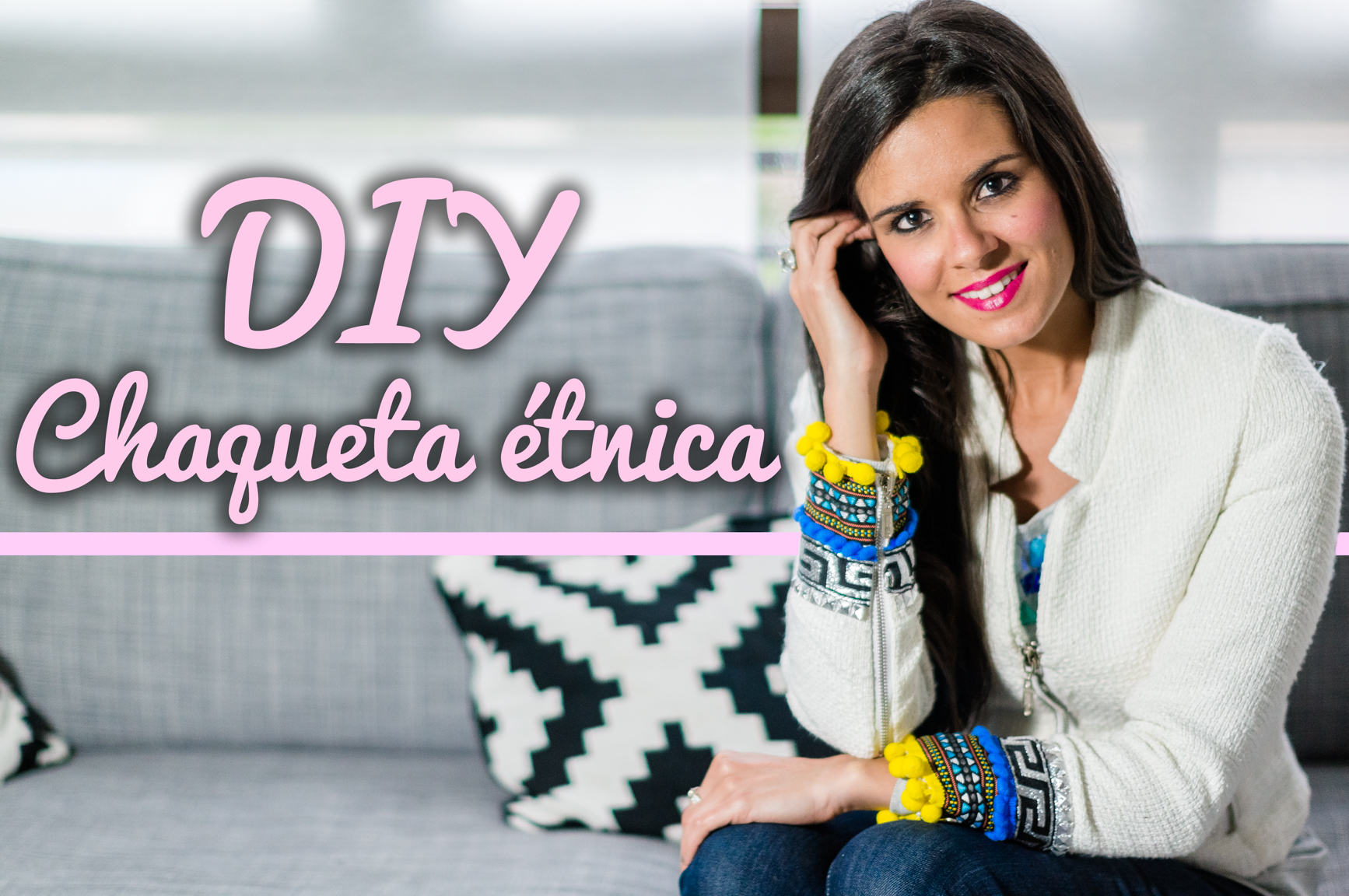 Video DIY Chaqueta étnica-12198-crimenesdelamoda