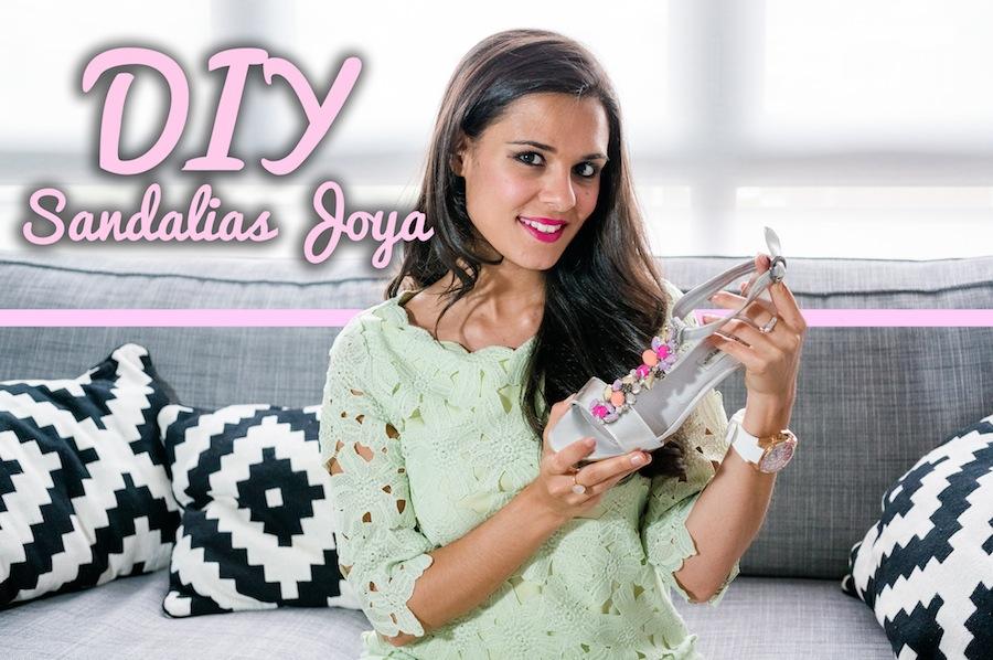 DIY Sandalias joya-12535-crimenesdelamoda