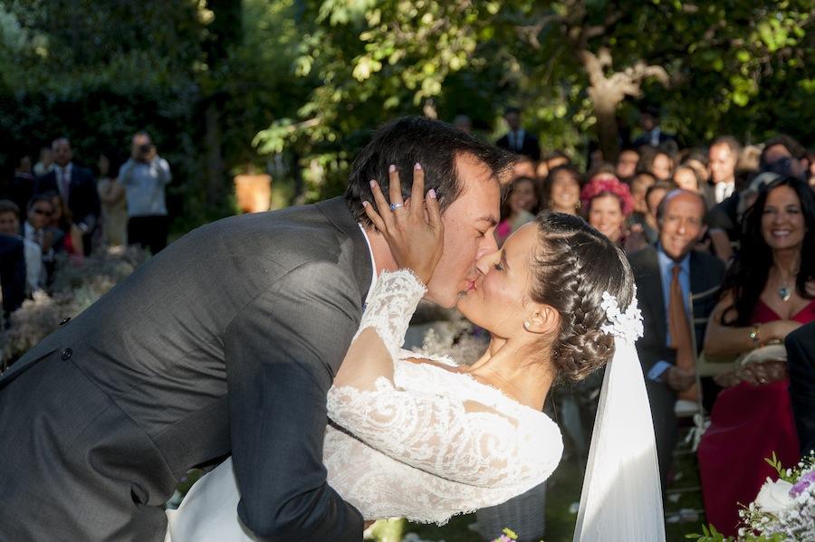 Nuestra boda-13678-crimenesdelamoda