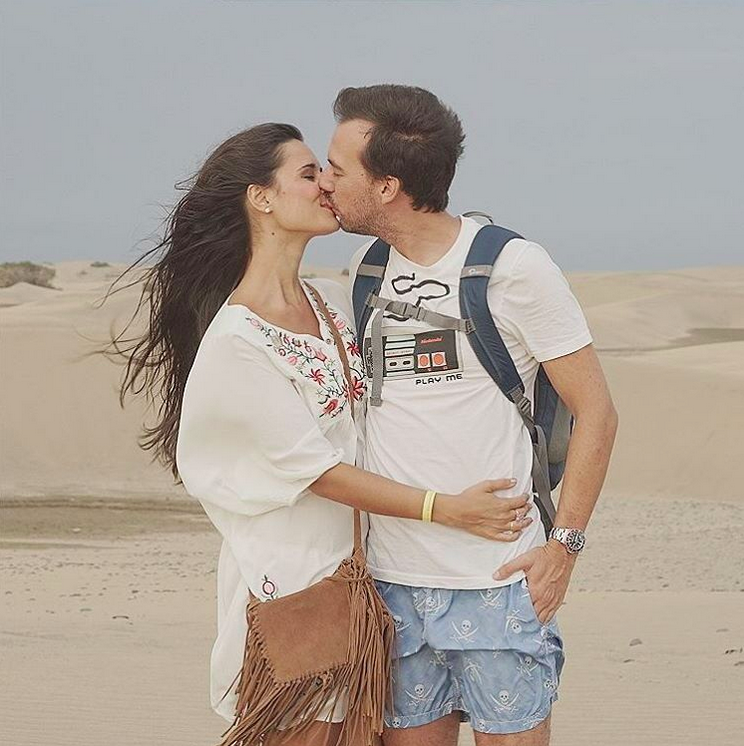 Instagram Crimenes de la Moda @crimenesmoda @ramoncolubi Jávea