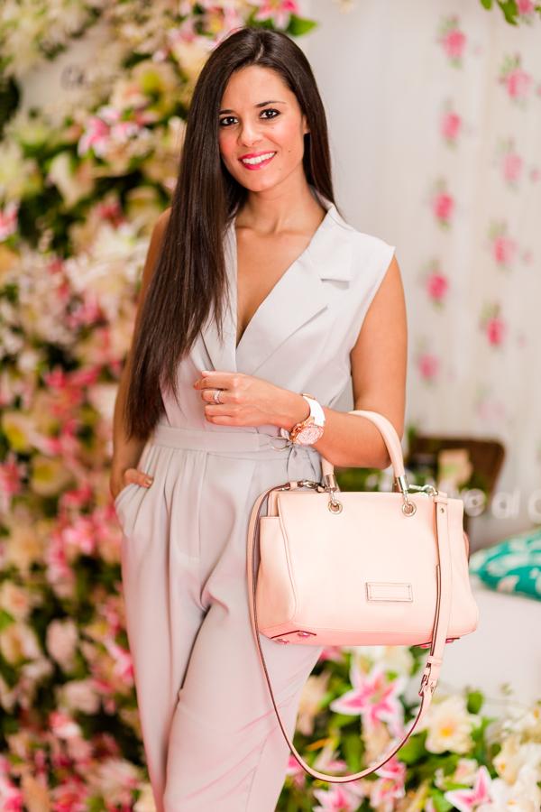 Vive al cien por Cien Lidl cosmética low cost Anne Igartiburu Crimenes de la Moda