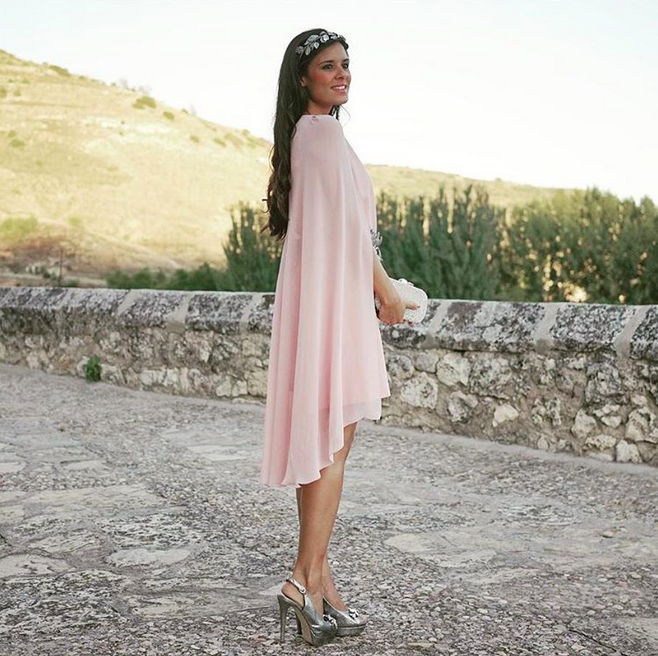 Instagram septiembre @crimenesmoda Crimenes de la Moda