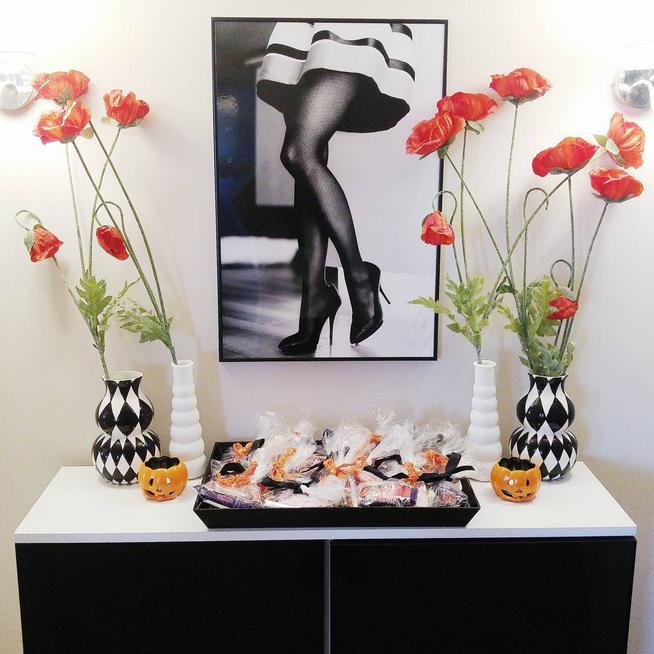 instagram blogger de moda y lifestyle Crímenes de la Moda @crimenesmoda